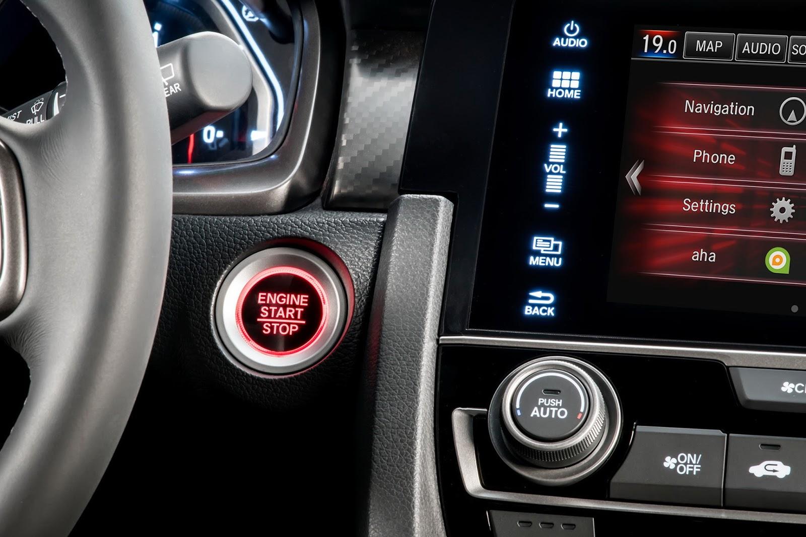 Audi a3 car price in pak 10