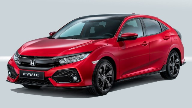 EU-2017-Honda-Civic-6-Hatchcarscoops