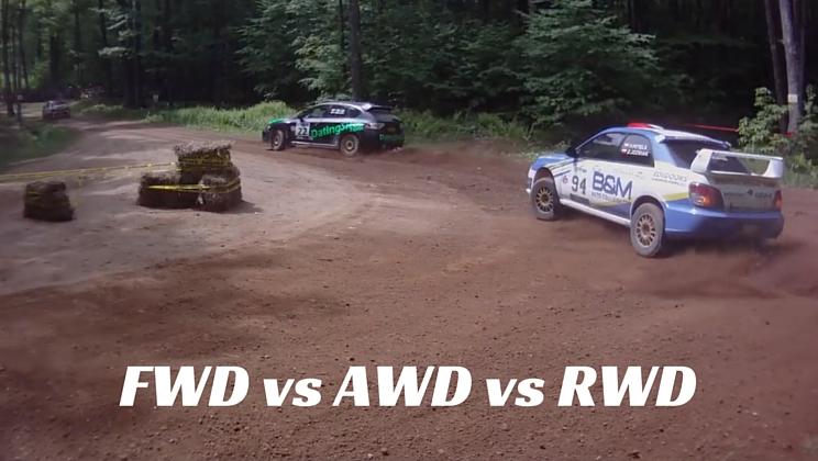 FWD-vs-AWD-vs-RWD