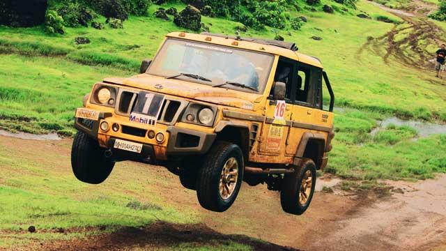 Goa-Drive4