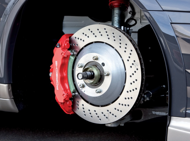 How-to-Diagnose-Brake-Problems-in-the-Anti-Lock-Brake-System