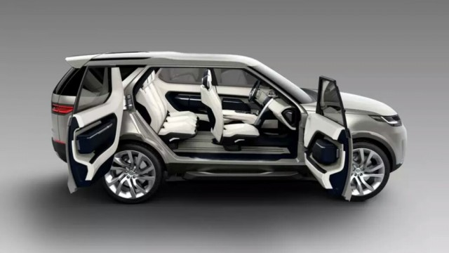Land-Rover-Discovery-Vision-Concept-side-doors
