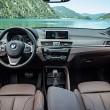 BMW X1 International
