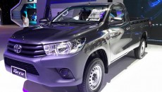 Toyota Hilux Revo featured