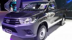 Toyota Hilux Revo featured