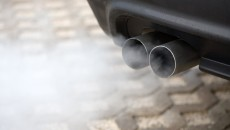 What are Exhaust Emissions