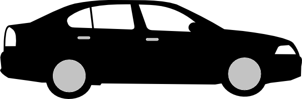 a6.small-sedan