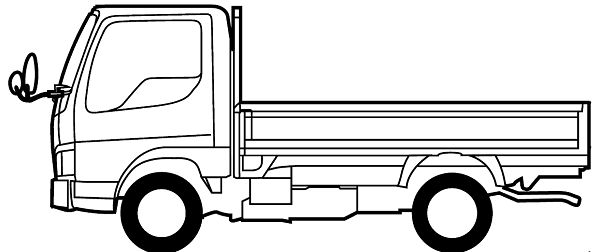 a7.pickup