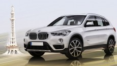 bmw-x1-pakistan