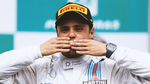felipe-massa-announces-formula-one-retirement