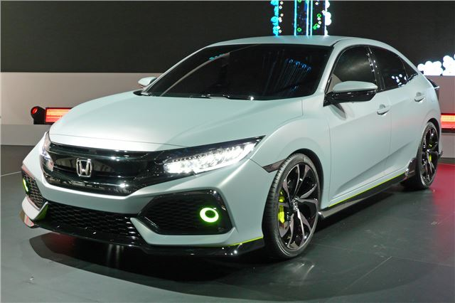 new honda civic 2017 in pakistan release date price specs and pictures. Black Bedroom Furniture Sets. Home Design Ideas