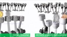 Petrol-vs-diesel-engine