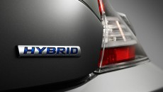 hybrid-or-nonhybrid-featured
