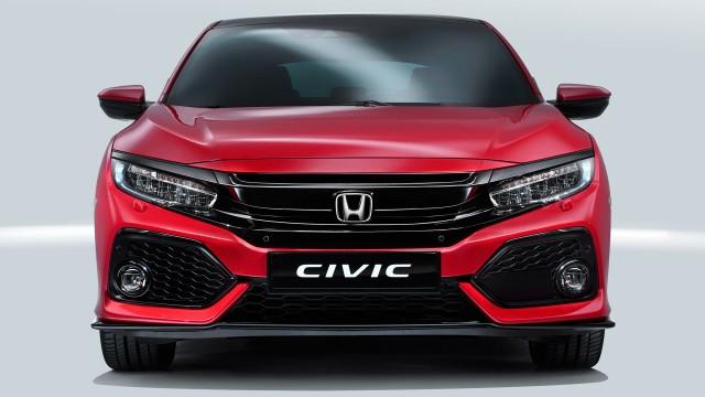 new-civic-hatchback-103