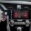 New Honda Civic X Hatchback
