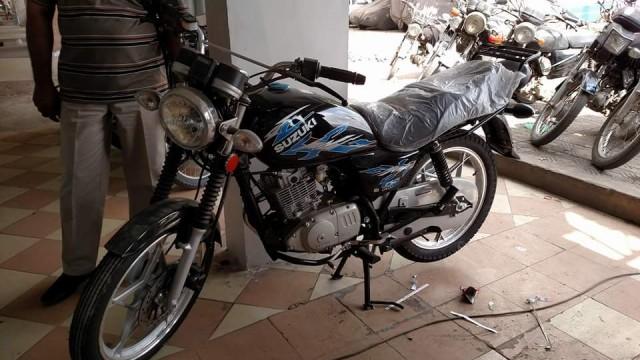 New-gs150se