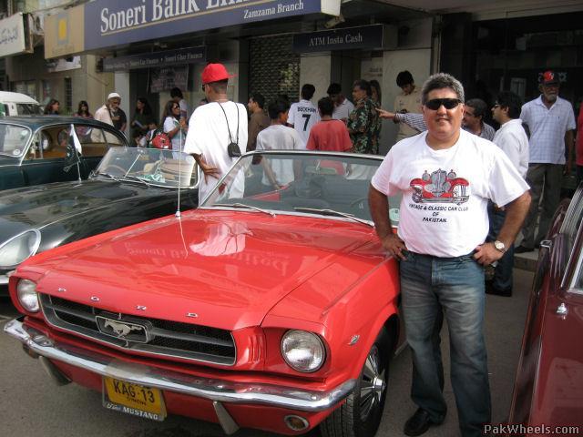 vcccp14aug2008_052_3PE_PakWheels(com)