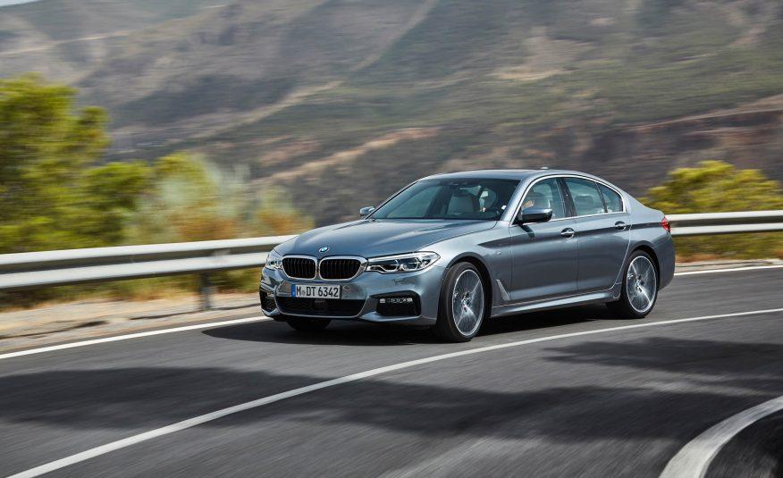 2017-BMW-5-Series-102-876×535