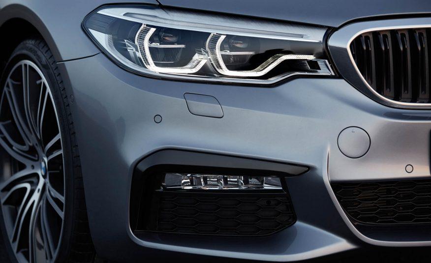 2017-BMW-5-Series-136-876×535