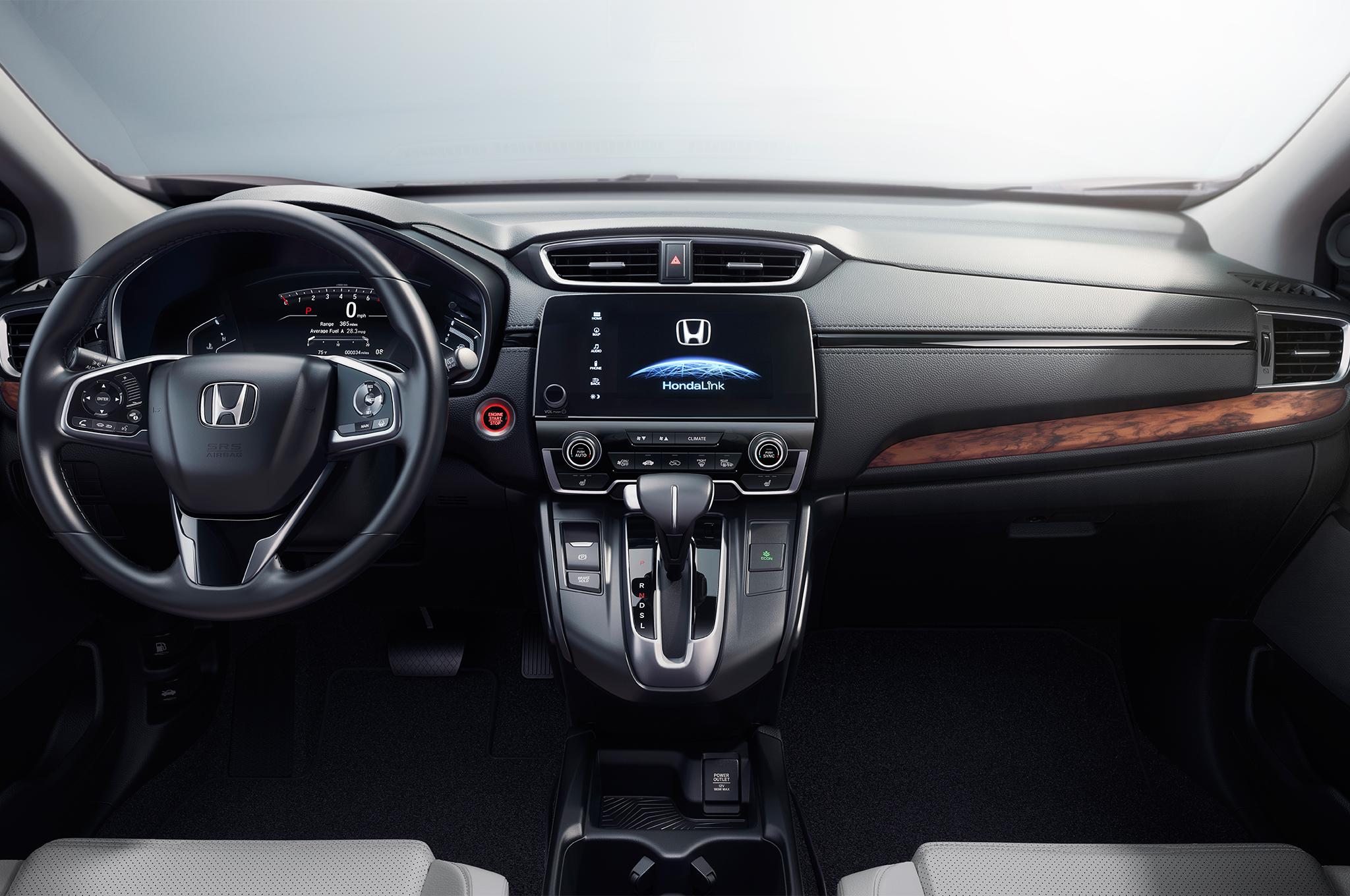 2017-Honda-CR-V-interior-1