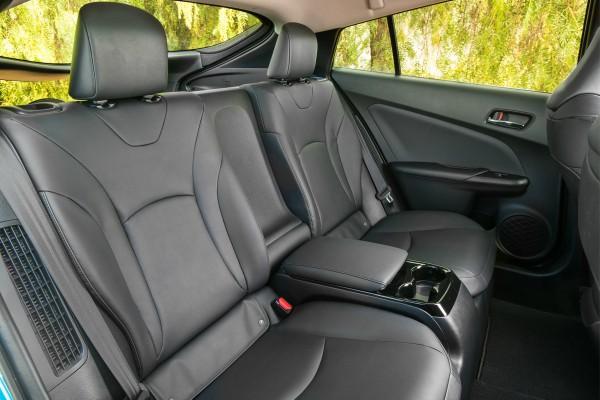 2017-Toyota-Prius-Prime-Advanced-rear-seat