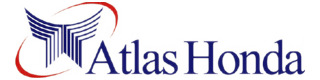Atlas-Honda-Top-Motorbike-Use-in-pakistan-image