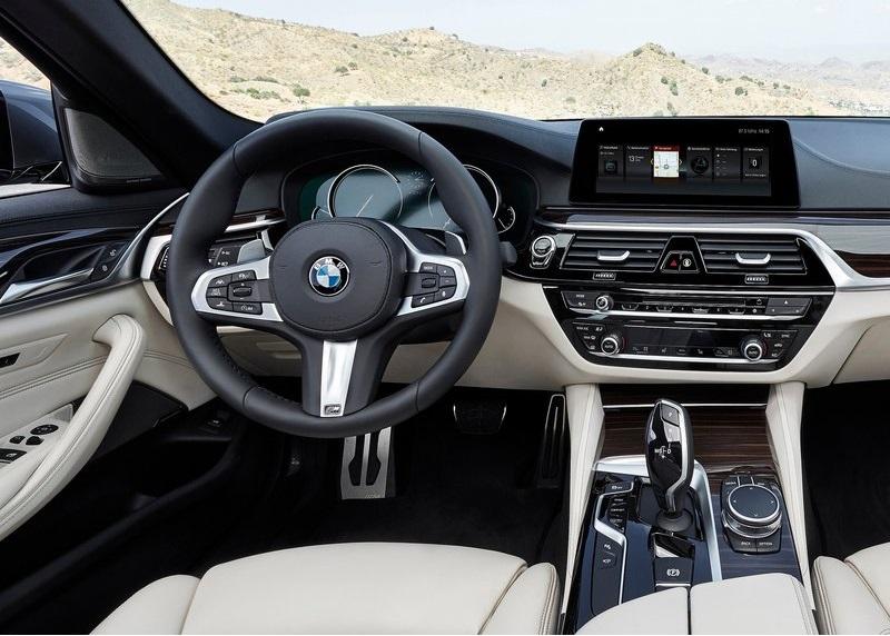 BMW-5-Series-2017-800-49