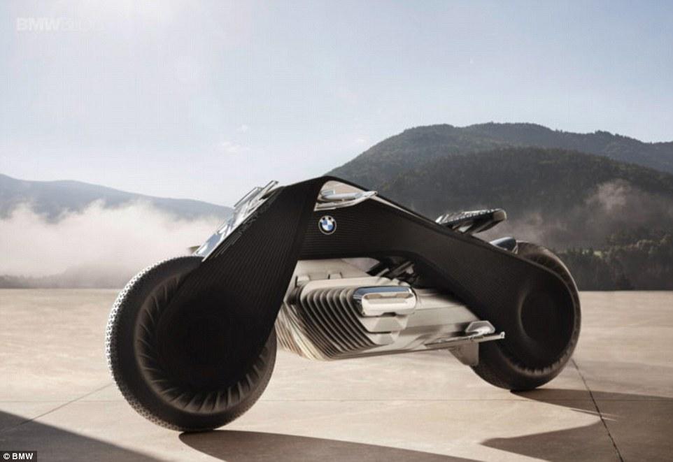 Bmw-concept-bike-3