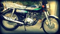 Honda-CG-125-Euro-2-1024x589