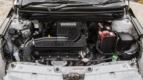 Maruti-Suzuki-Ciaz-Engine-Bay-engine-68785