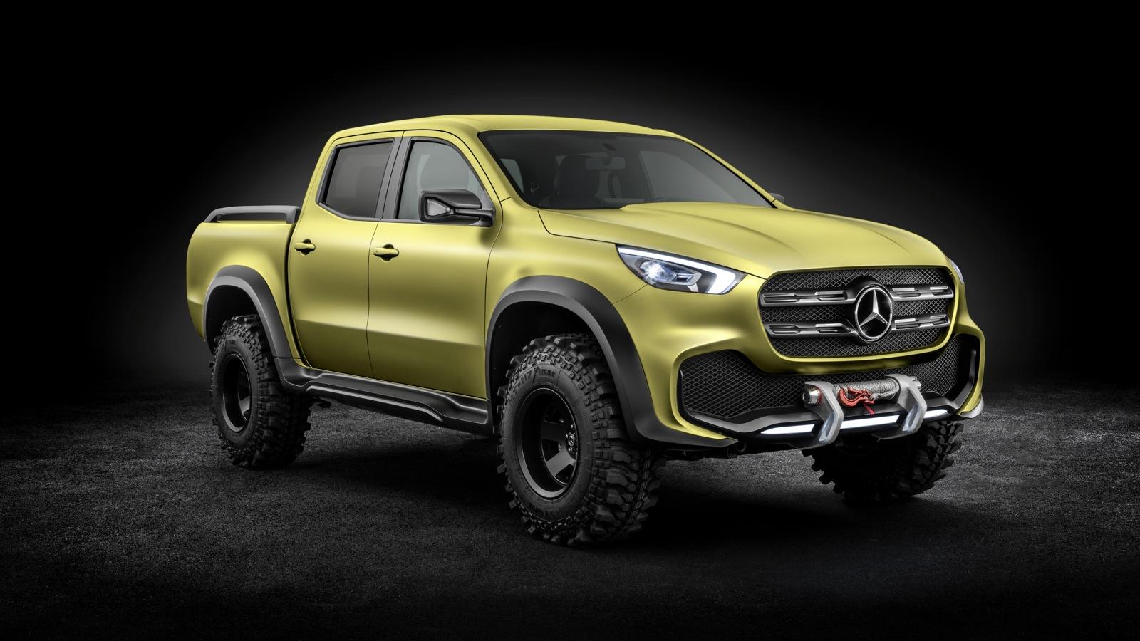 Mercedes-Benz-Concept-X-Class-Powerful-Adventurer_1