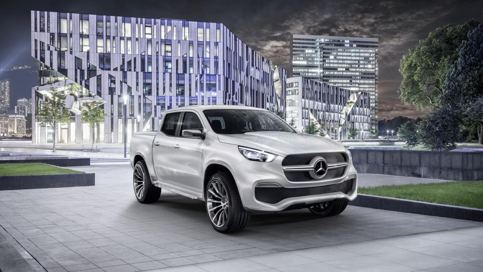 Mercedes-Benz-Concept-X-Class-Stylish-Explorer_06
