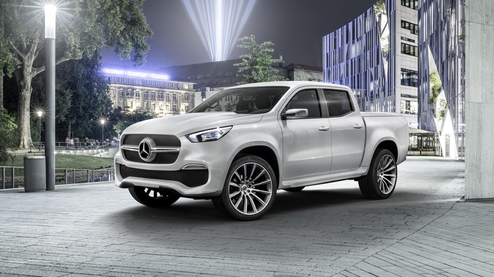 Mercedes-Benz-Concept-X-Class-Stylish-Explorer_07