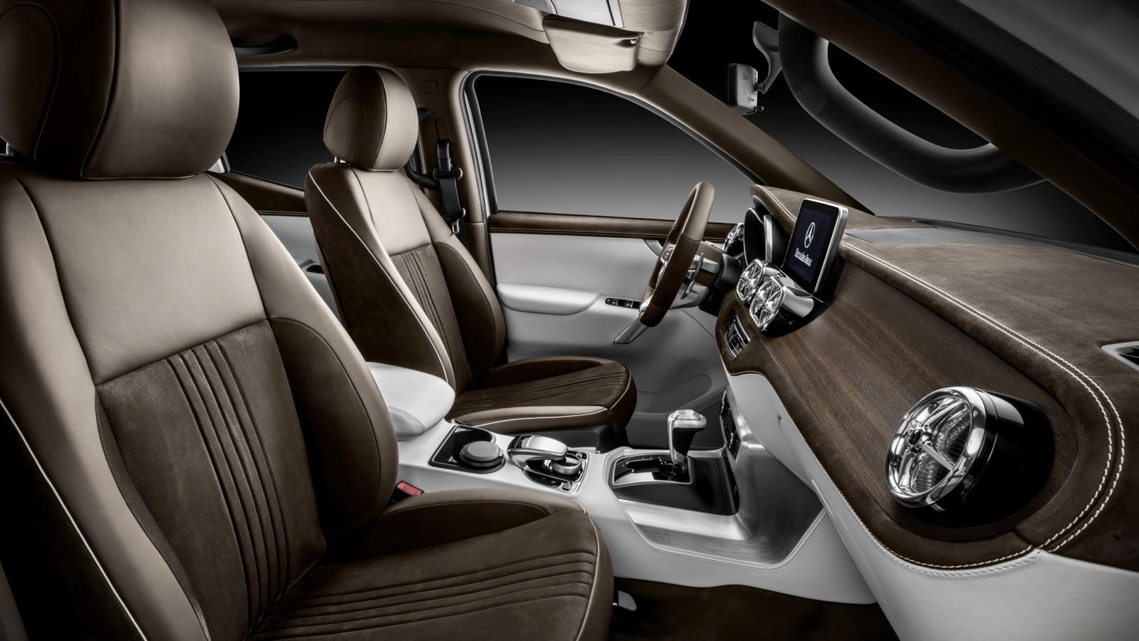 Mercedes-Benz-Concept-X-Class-Stylish-Explorer_11
