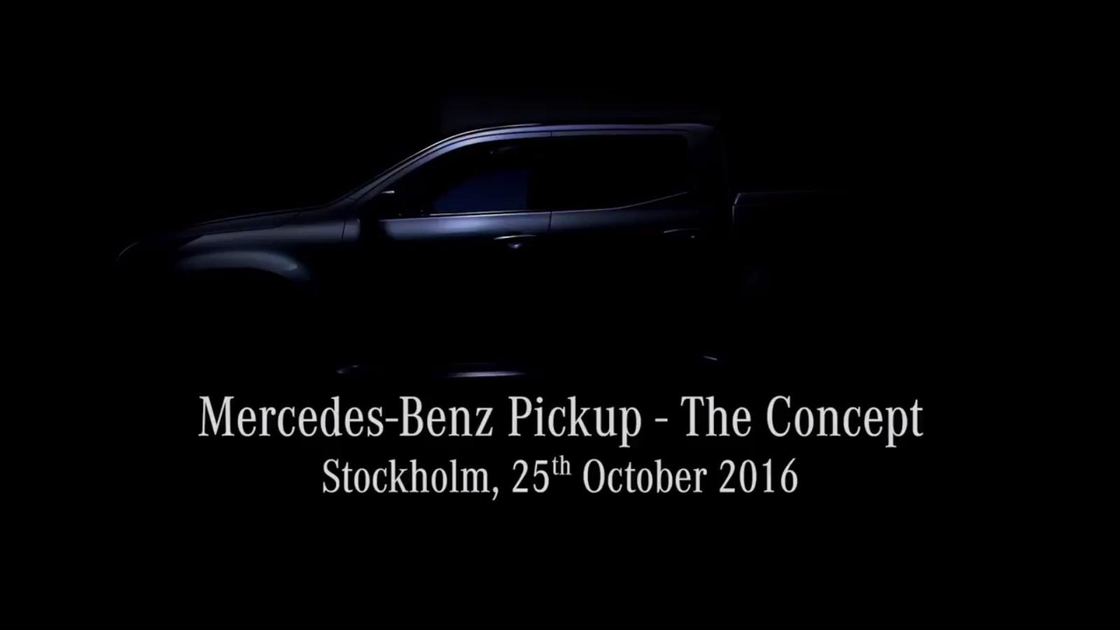Mercedes=Truck-1