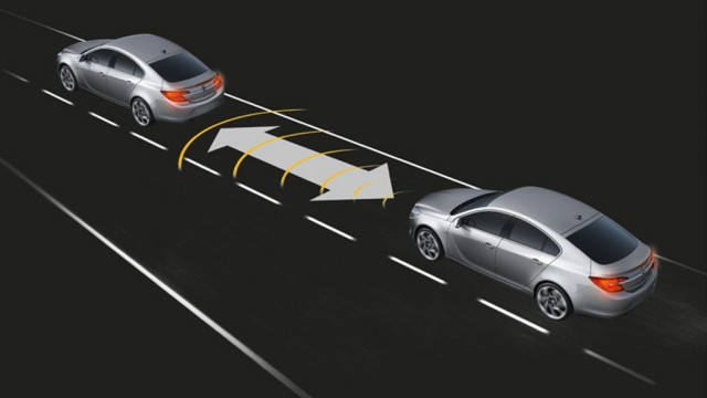 Opel_Insignia_Forward_Collision_Alert_with_Adaptive_Cruise_Control_768x432_ins14_t01_167