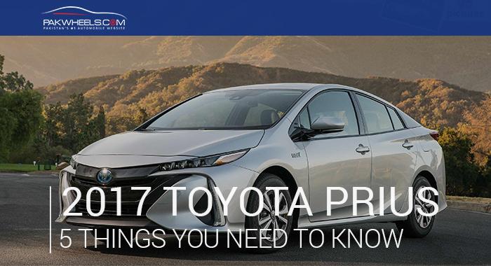 Toyota-prius_prime-2017-hd