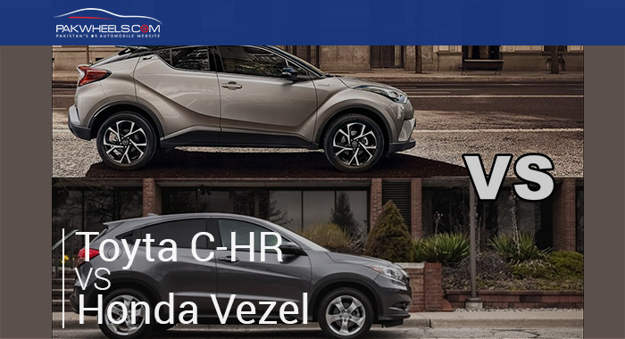 Vezel-vs-c-hr-featured
