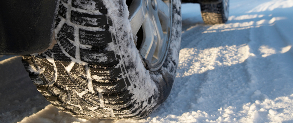 Winter tyre tips featured