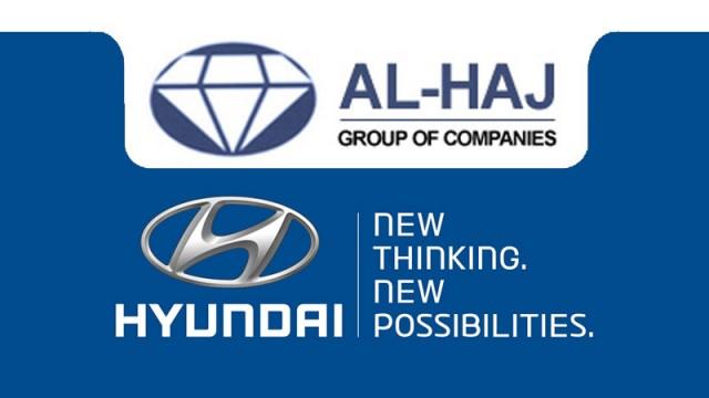 alhaj-hyundai