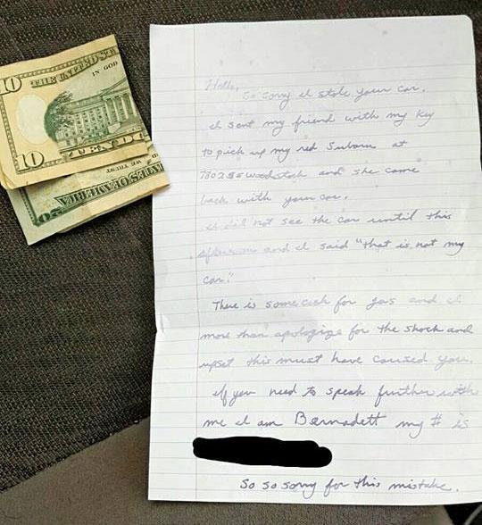 car-stolen-letter