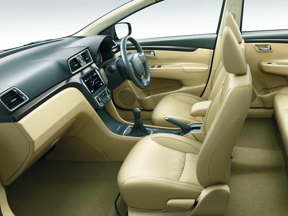 interior12
