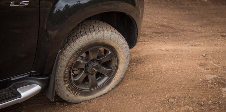 off-road-tyre-pressure-3