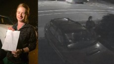 stolen-car-return