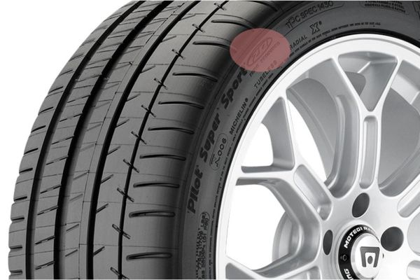 tyroola-low-profile-tyres-popular-brands-pros-and-cons