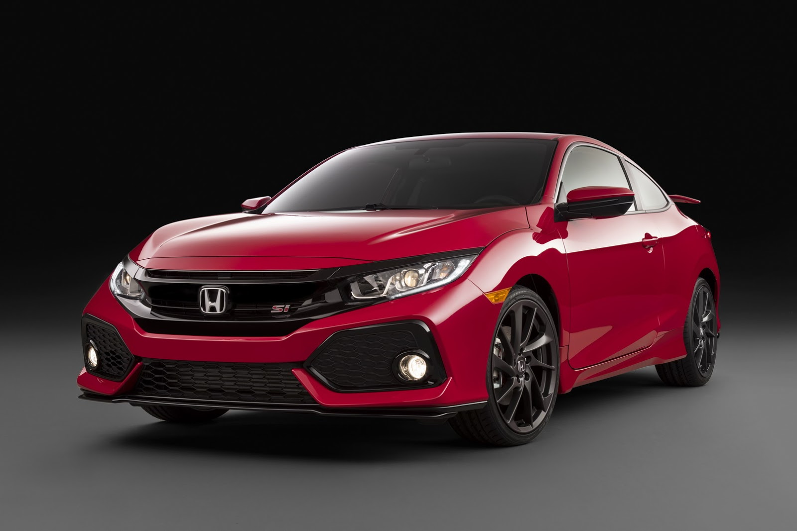 Honda Civic 2017 Prices in Pakistan, Pictures and Reviews