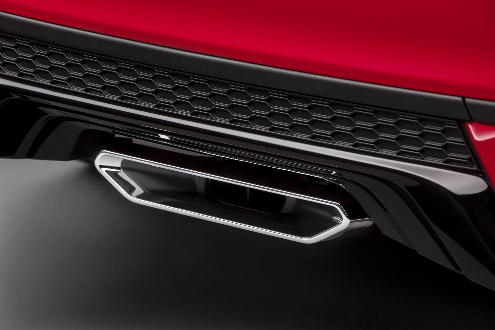2017-Honda Civic Si-4