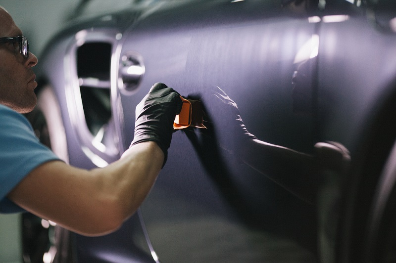Car-scratch-removal-featured
