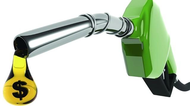 Cost of premium fuels