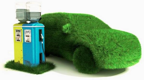 Green-Cars_2